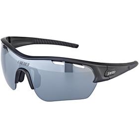 BBB Select XL BSG-55XL Cykelglasögon svart